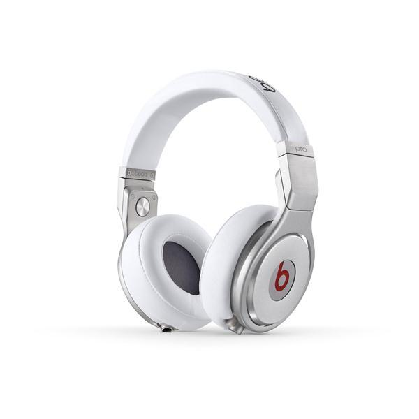 Select Beats products @ World Wide Stereo