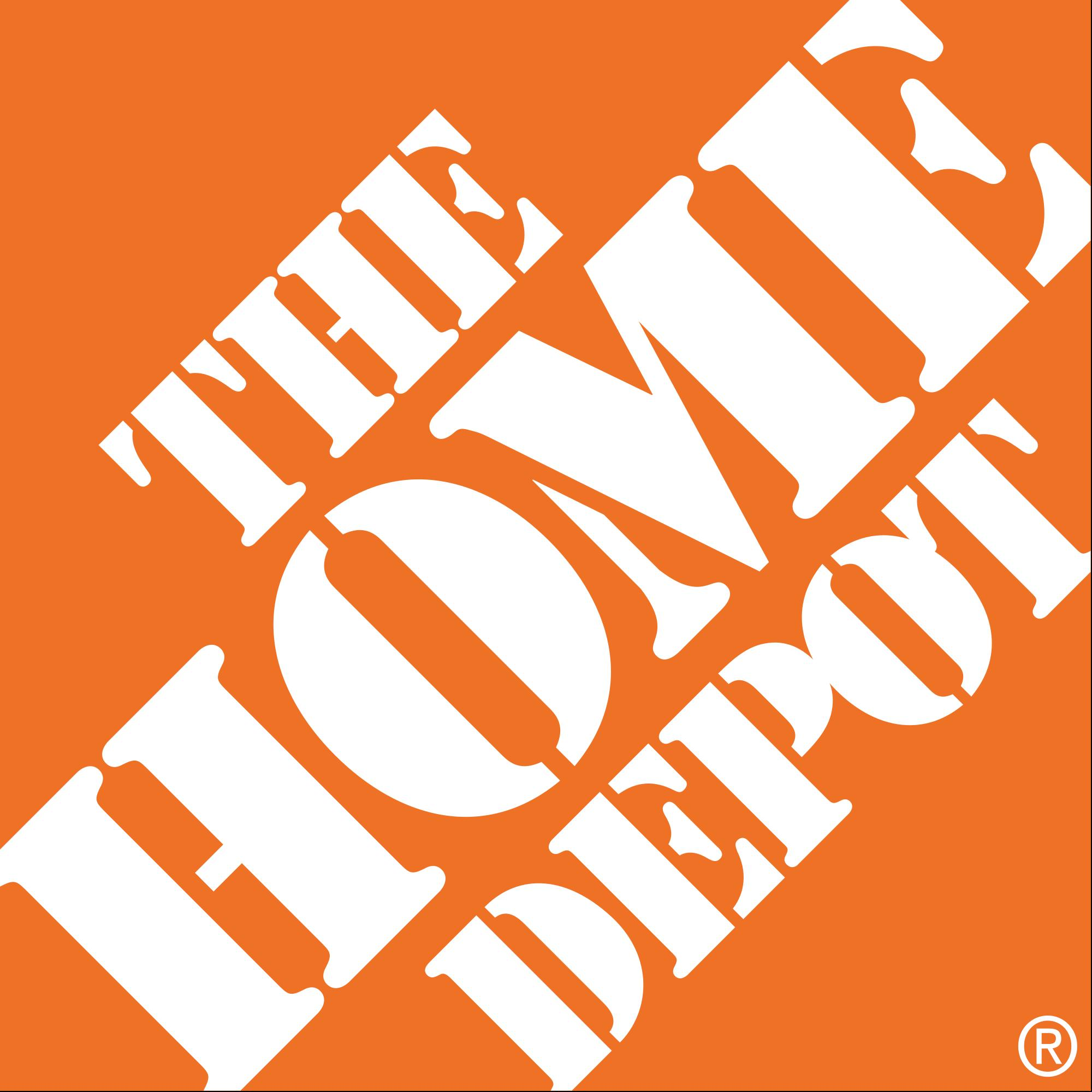 Up to 88% Off Select Clearance Lighting and Ceiling Fans @ Home Depot