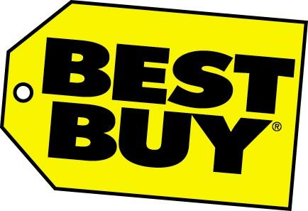Save Up to $450! Two Day Sale @ Best Buy