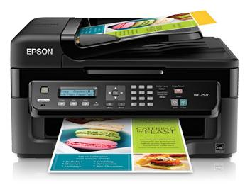 Up to 40% Off + FSSelect Refurbished Printers