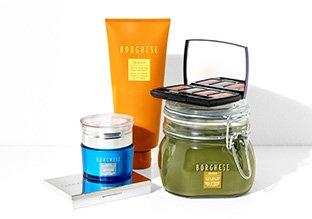 Up To 53% Off Borghese Beauty Products Sale