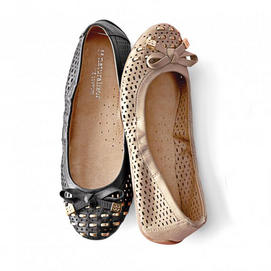 Up to 75% Off Naturalizer Shoes @ 6PM