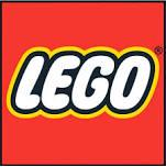 On  Sale LEGO Toys