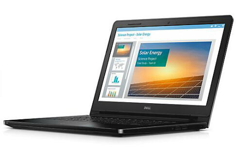 Dell Inspiron 14 3000 Series Intel Celeron 2.16GHz 14