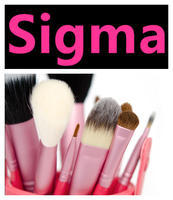 Dealmoon exclusive: 10% Off Sitewide@ Sigma Beauty