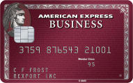 Get A 1.5% Early Pay Discount, Learn How: The Plum Card® from American Express OPEN