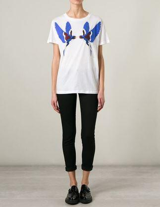 Dealmoon  Exclusive! 10% OFF Stella McCartney – New Collection SS2015@ Tessabit