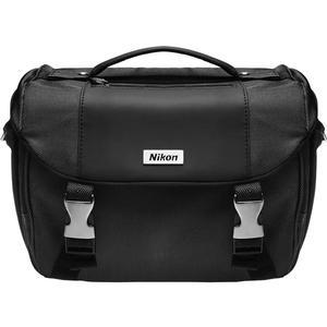 Nikon Deluxe Digital SLR Camera Case @ Cameta Camera
