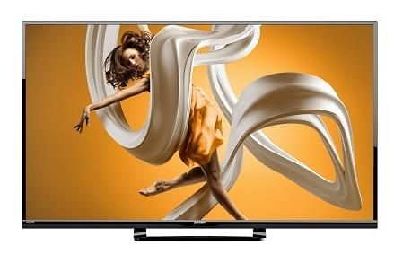 "$897.99 Sharp AQUOS 65"" 120Hz 1080p LED-Backlit LCD Smart HD Television"