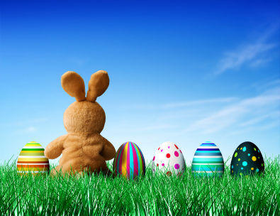 4/5 Easter Easter Products Roundup @ Multiple Stores