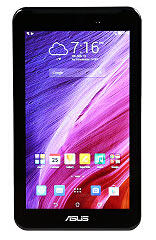 "$69.99 ASUS MeMO Pad 16GB 7"" Android Tablet"