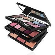 40% OffOnline Exclusive Purchases of $30 or more @ e.l.f. Cosmetics