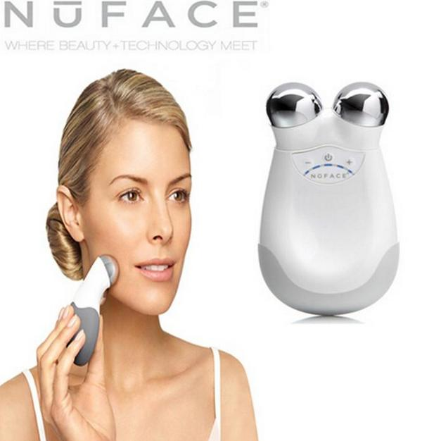 Dealmoon Exclusive: 20% Off+ Free Double GWP With Any NuFace Mini Purchase @ SkinStore.com