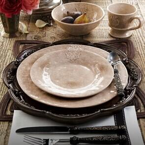 25% Off Tabletop Event @ Neiman Marcus