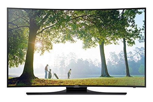"$699.99  Samsung 48"" LED 1080p Full-HD Curved Smart 3D HDTV"