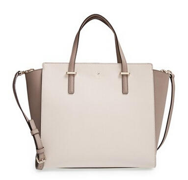 Up to 40% Off Select Kate Spade Handbags @ Nordstrom