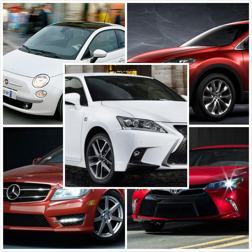 April 2015 New Offers!Car Incentives and Rebates