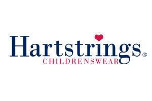 75% OffChildren's Clothing Final Sale @ Hartstrings