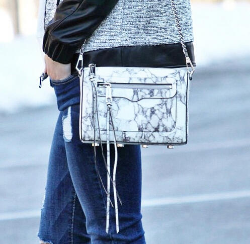 Up to 60% off New Markdowns of Sale Items. @ Rebecca Minkoff
