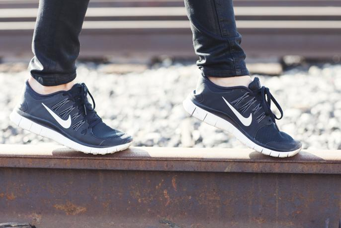 Up to 30% Off Nike Free Shoes Sale @ 6PM.com