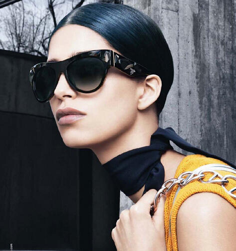 Up to 50% Off Tom Ford, Marc Jacobs, Alexander McQueen and More Sunglasses @ Nordstrom