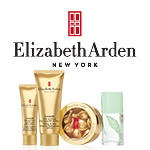 Dealmoon Exclusive! 25% Off + 3-Pc Ceramide Youth Kit + Green Tea Scent Spray + Free Shipping with ANY $74 Order @ Elizabeth Arden