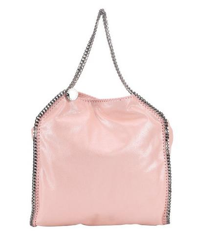 Up to 60% Off Handbags Sale @ Bluefly