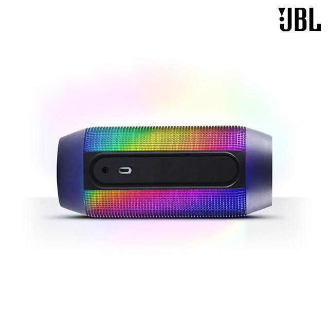 JBL Pulse Bluetooth Speaker with LED Lights & NFC