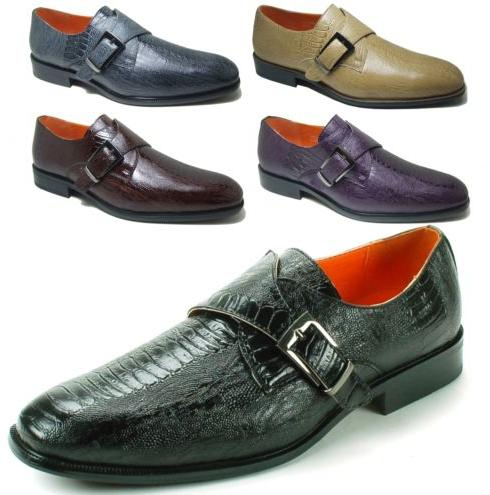 Up to 77% Off  Men's Shoes and Accessories Sales @ eBay