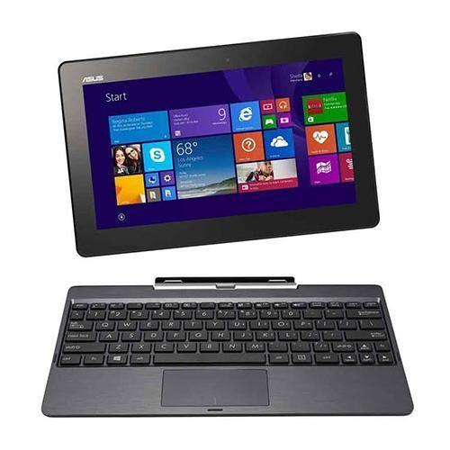 "Asus Transformer Book 10.1"" 2-in-1 HD Tablet(T100TAF-B1-BF)"