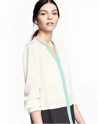 Up to 60% Off+Extra 15% Off Regular & Sale Apparel @ Lord & Taylor