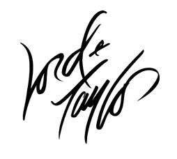 Up to Extra 20% Off Regular & Sale Items @ Lord & Taylor