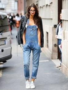 Up to 70% Off Overalls @ ASOS