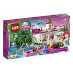 20% Off LEGO Disney Sets @ Target via eBay