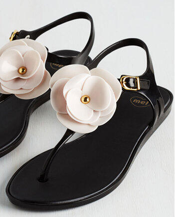 From $19.99Select Most Loved Sandals @ ModCloth.com