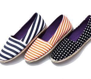 Up to 71% Off Maiden Lane & More Designer Shoes on Sale @ Gilt