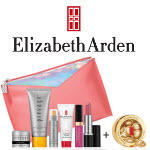 Dealmoon Exclusive! 25% Off + Free 8-Piece Deluxe Gift with ANY $80+ Order @ Elizabeth Arden