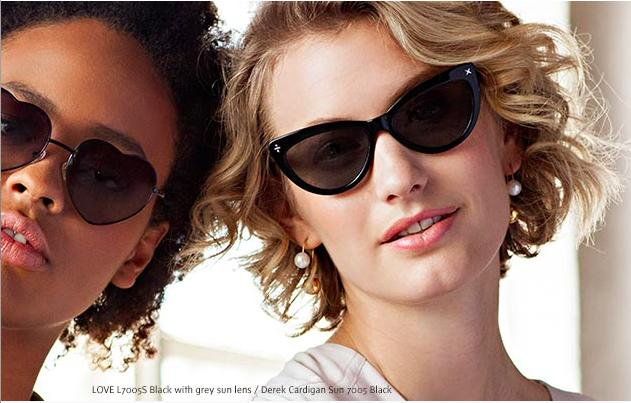 20% OffAll Sunglasses @ Coastal