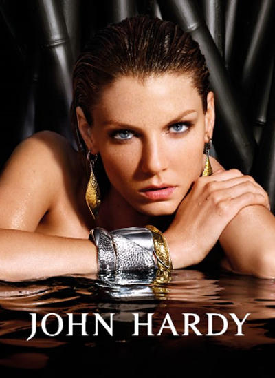 Up to 57% Off John Hardy Fine Jewelry on Sale @ Gilt