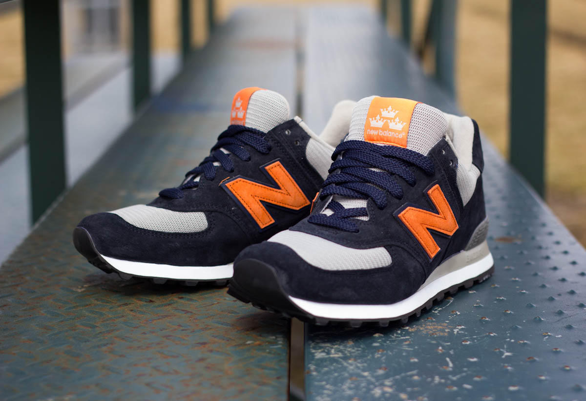 Extra 15% Off over $125 Purchase @ New Balance
