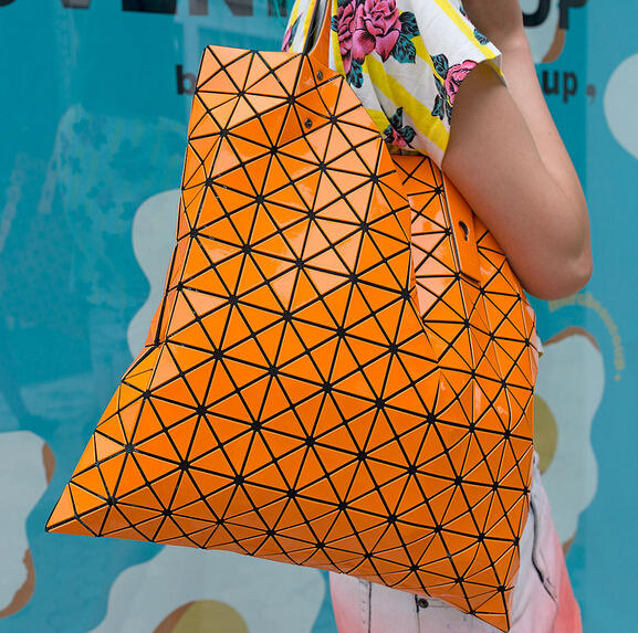 Up to $700 Gift Card Bao Bao Issey Miyake Bags Purchase @ Saks Fifth Avenue