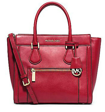 Up to $700 Gift Card with Michael Kors Purchases @ Saks Fifth Avenue