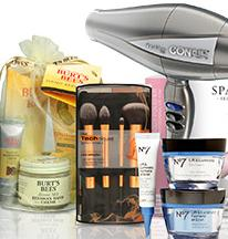 Up to 75% OFF Beauty clearance Items @ Drugstore