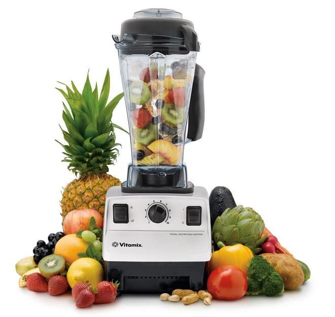 $100 Vitamix Store Credit @ Groupon