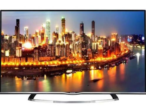 "$374.99 Changhong 49"" Class 4K Ultra HD LED TV UD49YC5500UA"