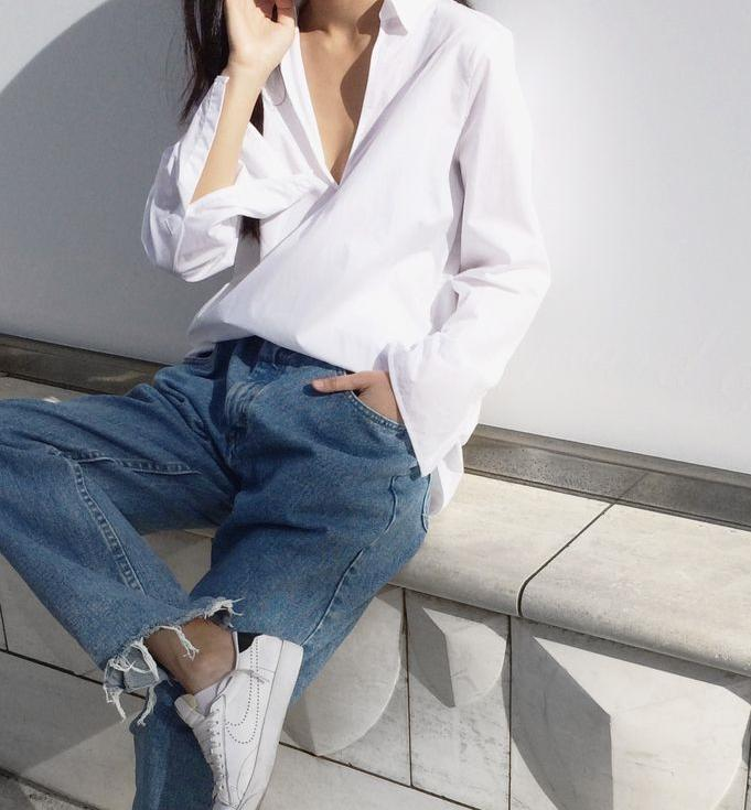 Up to 75% Off Tibi Designer Apparel on Sale @ Gilt