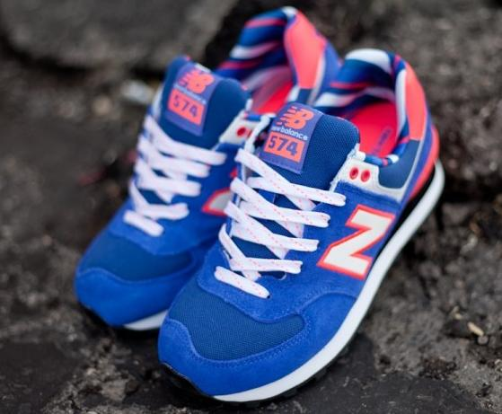 Up to $45 Off Sitewide @ New Balance