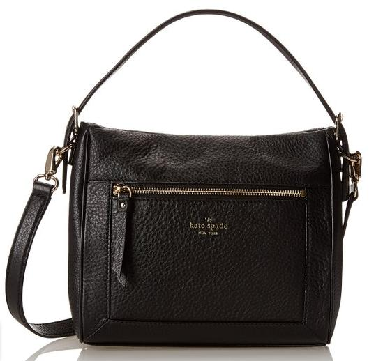 $114.63 kate spade new york Cobble Hill Small Harris Shoulder Bag