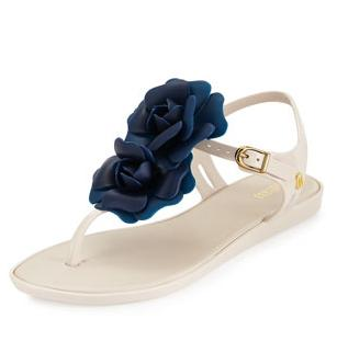 Extra 25% Off on Melissa Shoes @ LastCall by Neiman Marcus