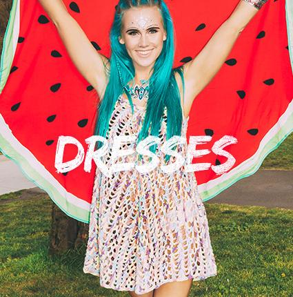 Up to 50% Off  Festival Items @ Dollskill